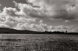 lough fea 2 framed photo